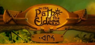Path of the elders