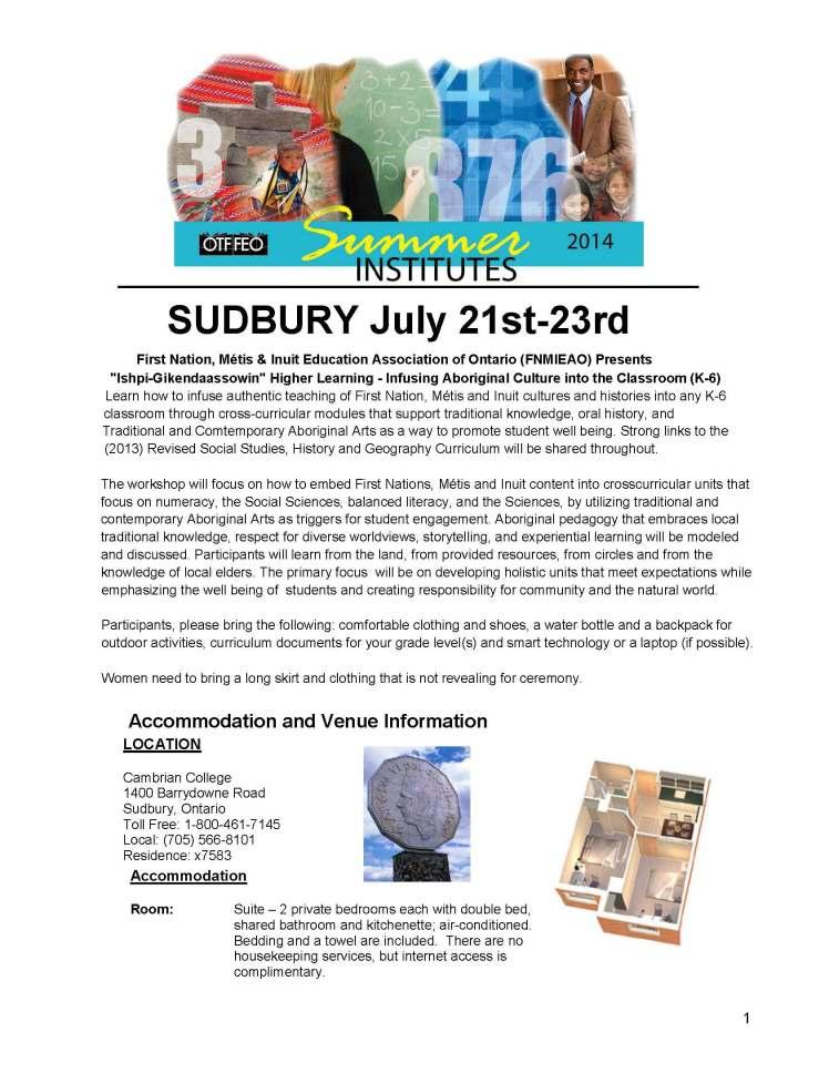 Sudbury_Site_General_2014_Page_1