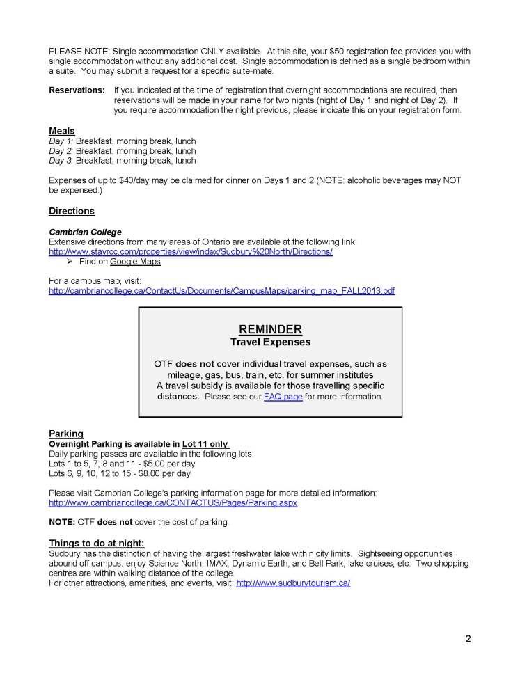 Sudbury_Site_General_2014_Page_2
