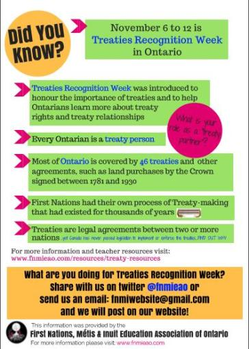 treaties-recognition-week-2016