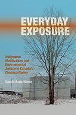 everyday-exposure-book-cover-_for-blog-post