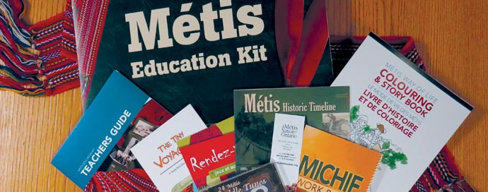 metis education-and-training-banner